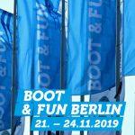 boot_und_fun_berlin